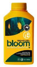 BLOOM SEAFUEL - YELLOW BOTTLES